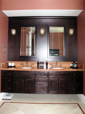 Compact_Bath_Design_Ideas